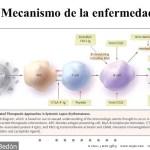 Medicamentos biológicos, ¿una alternativa para el tratamiento de pacientes con lupus?