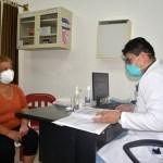 OPS insta a garantizar tratamiento del cáncer en tiempos de pandemia