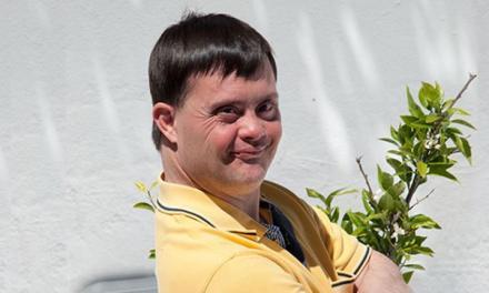 21 de marzo, Día Mundial del Síndrome de Down