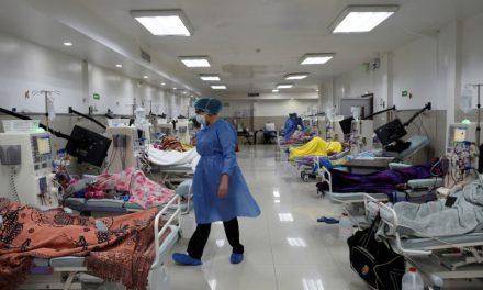 Defensoría del Pueblo pide declarar de uso público a hospitales y clínicas privadas