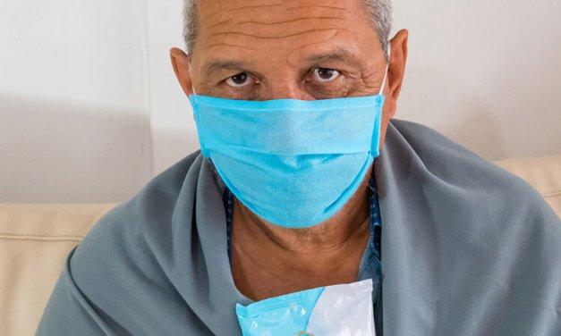 24 de marzo, Día Mundial de la Tuberculosis, TB