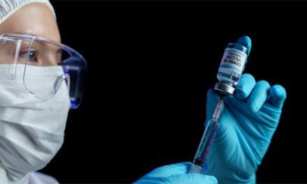 Gobierno condiciona a organismos seccionales la importación de vacunas