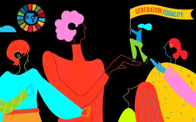 28 de marzo, día Internacional de acción por la Salud de las Mujeres