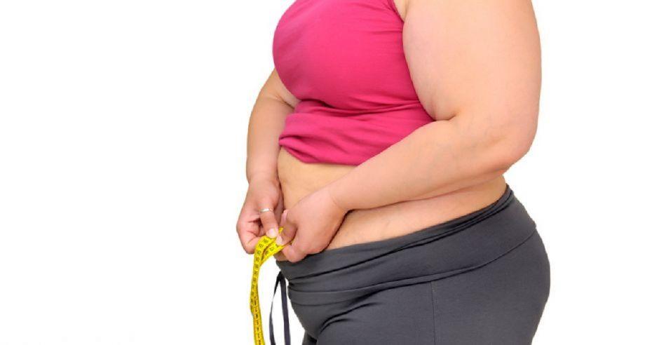 Lupus y la obesidad, una peligrosa combinación para el corazón