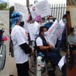 Enfermedades raras, una lucha social, económica y médica