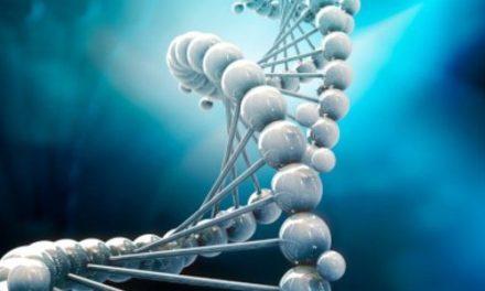 24 de septiembre, Día Internacional de la Investigación contra el cáncer