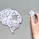 La demencia, una enfermedad que afecta a toda la familia