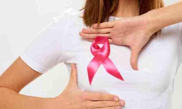 El cáncer de mama se llevó la vida de 685 mil mujeres en el 2020
