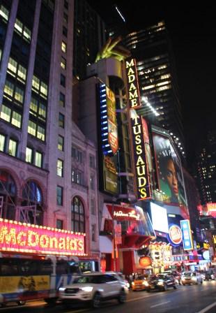 new york-diarios ultramar7