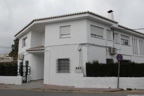 CENTRO SERVICIOS SOCIALES DE ALMUÑECAR 16