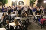 CONCIERTO CIERRE FESTIVAL BANDAS NORDICAS 16