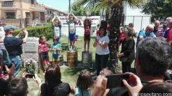 PODIDO FEMENINO EN ARMILLA 16