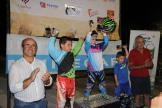 IKER HERNANDEZ CAMPEON DE 5 Y 6 AÑOS 16