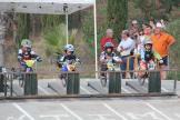 PARRILLA 6 Y MENOS BMX COPA 16