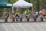 PARRILLA 7 Y 8 AÑOS BMX COPA ANDALUCIA ALMUÑECAR 16