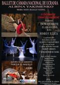 18 AGOSTOBallet de Ucrania WEB