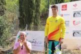 alejandro-alcojor-ramos-campeon-copa-categoria-elite-16