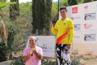 alvaro-perez-juarez-campeon-copa-espana-cruiser-2016