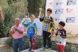 alvaro-valderrama-en-el-podio-segundo-clasificado-7-y-8-anos-16