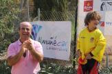 bruno-lopez-rodriguez-campeon-copa-espana-de-5-y-6-anos-16