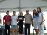 galardonados-concurso-pintura-rapida-ciudad-almunecar-16