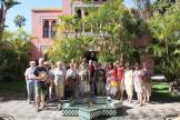 grupo-de-turistas-ingleses-visitan-oficina-de-turismo-almunecar-16