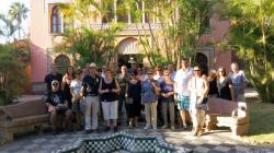 grupo-turistas-participantes-recorrido-monumental-16-1