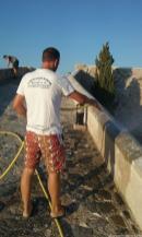 limpieza-excremento-gaviotas-castillo-de-san-miguel-almunecar-16-2