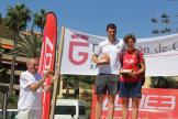 los-campeones-absolutos-de-la-travesia-recibieron-los-trofeos-angel-galdo