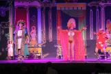 los-gemelos-de-plauto-en-festival-teatro-grecolatino-almunecar-16-2