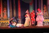 los-gemelos-de-plauto-en-festival-teatro-grecolatino-almunecar-16-3