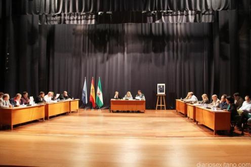 pleno-ayuntamiento-almunecar-16