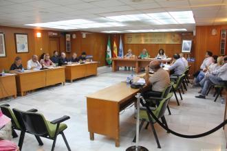 pleno-municipal-almunecar-29-septiembre-16