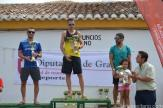 podio-atleta-sexitano-en-huescar-16