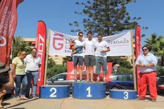 podio-elite-masculino-travesi-a-nado-cantarrijan-16