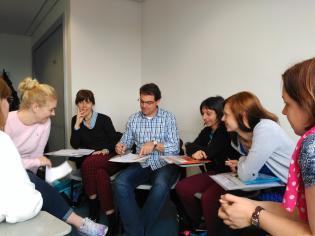 profesores-de-al-andalus-reunidos-16