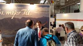 promocion-patronato-turismo-almunecar-16