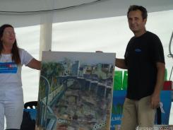 tercer-premio-concurso-pintura-ciudad-de-almunecar-16
