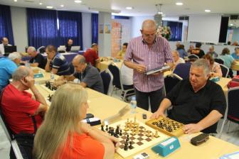 torneo-open-ajedrez-ciegos-16