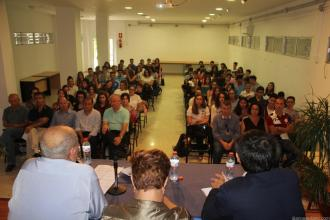 acto-apertura-curso-escolar-2016-2017-en-almunecar-16