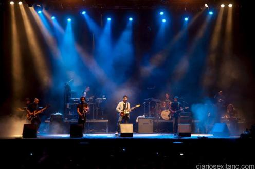 brothers-in-band-rendira-tributo-a-dire-straits-en-almunecar-16