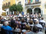 concierto-banda-municipal-de-musica-almunecar-plaza-constitucion-ayuntamiento-16-2