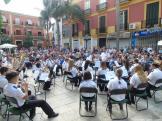 concierto-banda-municipal-de-musica-almunecar-plaza-constitucion-ayuntamiento-16-5