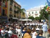 concierto-banda-municipal-de-musica-almunecar-plaza-constitucion-ayuntamiento-16-8
