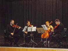 concierto-cuarteto-ocal-durante-la-actuacion-en-almunecar-16