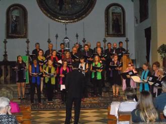 coro-facultad-ciencias-universidad-granada-en-iglesia-almunecar-16
