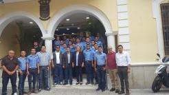 delegacion-de-honduras-en-puerta-ayto-almunecar-16