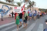 desfile-paises-participantes-campeonato-europa-fotografia-submarina-la-herradura-16