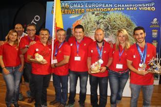 espana-arrasa-en-el-ii-campeonato-de-europa-de-fotografia-submarina-y-i-campeonato-de-video-submarino-en-la-herradura-16