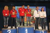 espana-campeona-y-subcampeona-de-europa-fotografia-submarina-tercera-francia-16